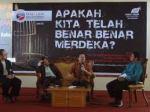 Indonesia Ternyata Masih Dijajah HinggaKini