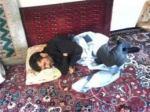 """Sosok """"Nuklir"""" Ahmadinejad yangSederhana"""